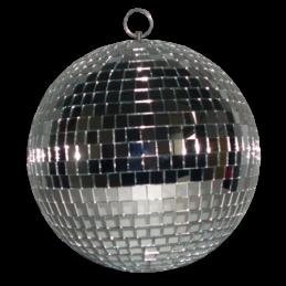Boules à facettes - Ibiza Light - MB020 (Boule 50 cm)