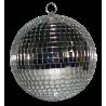 MB020 (Boule 50 cm)