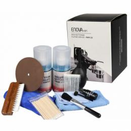 Accessoires platines vinyles - Enova Hifi - PNPV 20