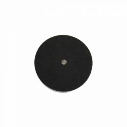 Accessoires platines vinyles - Enova Hifi - VRSN 200