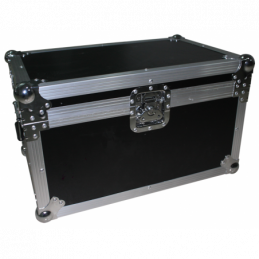 Flight cases éclairage - Ibiza Light - FC2350