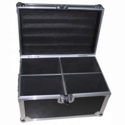 Flight cases éclairage - Ibiza Light - FC4350