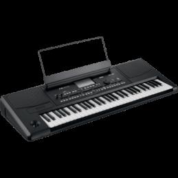 Claviers arrangeurs - Korg - PA300