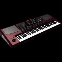 Claviers arrangeurs - Korg - PA1000