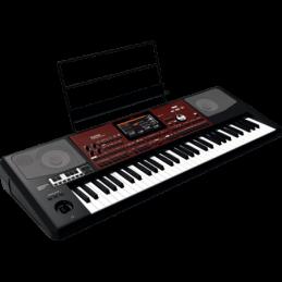 Claviers arrangeurs - Korg - PA700 ORIENTAL