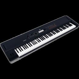 Claviers workstations - Korg - Kross 2-88
