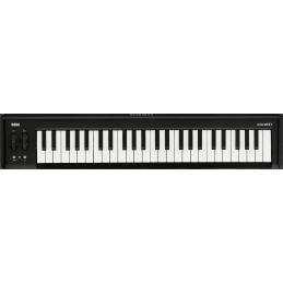 Claviers maitres 49 touches - Korg - MICROKEY 49 MkII