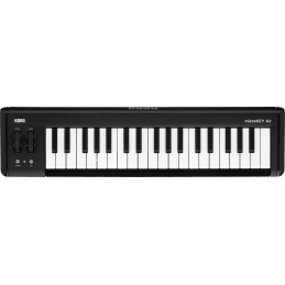 Claviers maitres compacts - Korg - microKEY Air 37