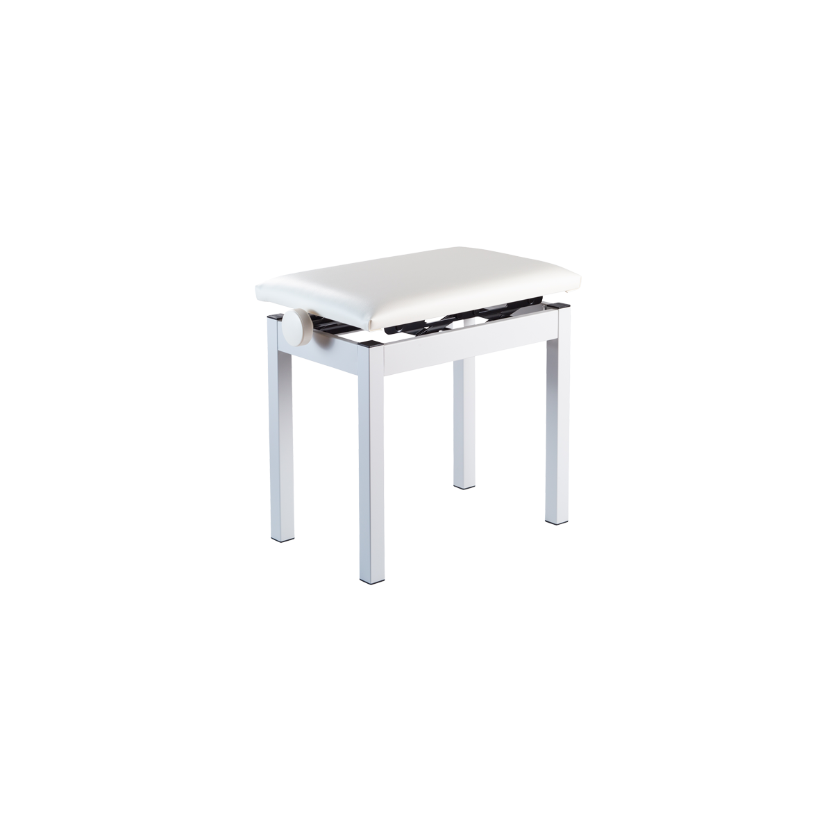 Banquettes pianos - Korg - PC-300WH