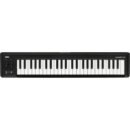 Claviers maitres 49 touches - Korg - microKEY Air 49