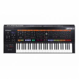 Synthé numériques - Roland - JUPITER-X