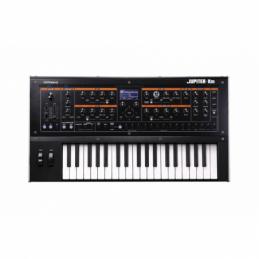 Synthé numériques - Roland - JUPITER-XM