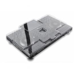 Decksavers - DeckSaver - PRIME-4