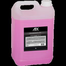 Liquide fumée - AFX Light - Liquide fumée haute densité...