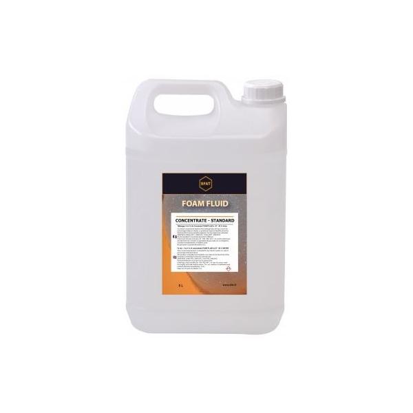 Liquide mousse - AFX Light - Liquide mousse 5 Litres -...