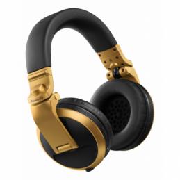 Casques DJ - Pioneer DJ - HDJ-X5BT-N