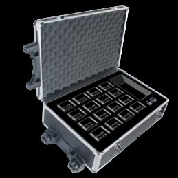 Systèmes de conférence - BST - HT-2288B