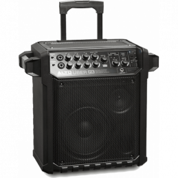 Sonos portables sur batteries - Alto - UBER FX