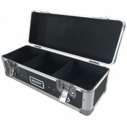 Sacs pour vinyles - Power Acoustics - Flight cases - FL RCASE 45-180BL