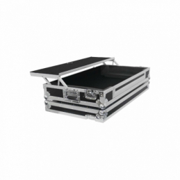 Flight cases contrôleurs DJ - Power Acoustics - Flight cases - FC DDJ SZ2/RZ
