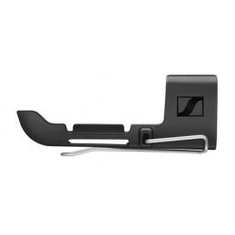 Micros caméras - Sennheiser - XSW-D PRESENTATION BASE SET