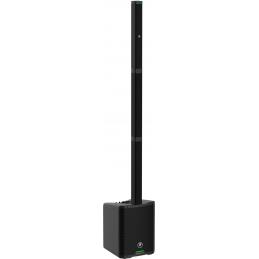 Systèmes amplifiés - Mackie - SRM-Flex