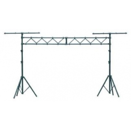 Portiques éclairage - Power Acoustics - Accessoires - LS 001