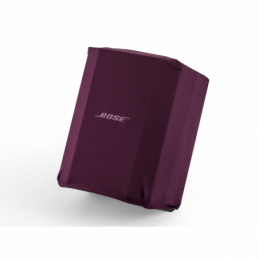 Housses sonos portables - Bose ® - Housse Play Through Cover...