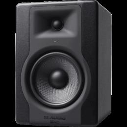Enceintes monitoring de studio - M-Audio - BX5 D3