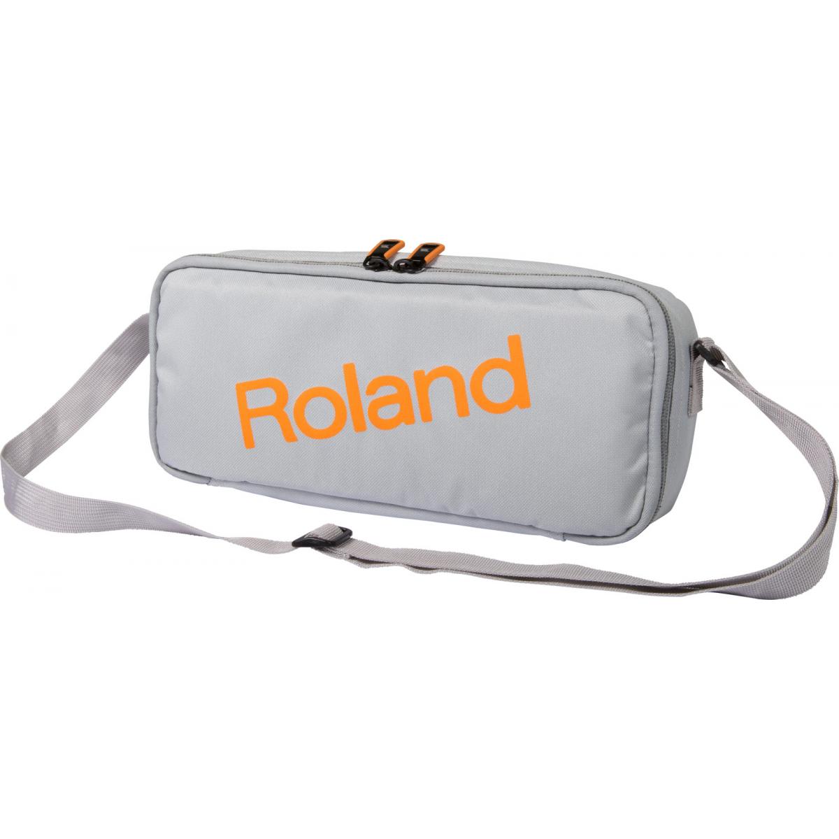 Housses matériel Home studio - Roland - CB-PBR1
