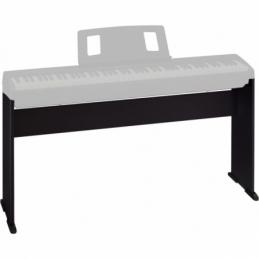 Stands claviers - Roland - KSCFP10 (Noir)