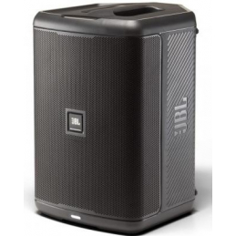 Sonos portables sur batteries - JBL - EON ONE COMPACT