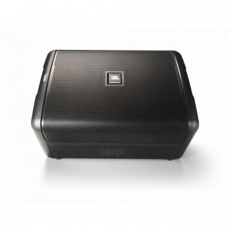Sonos portables sur batteries - JBL - EON ONE COMPACT
