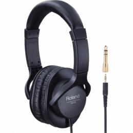 Casques DJ - Roland - RH-5