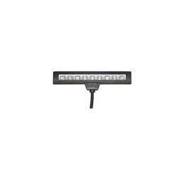 Accessoires claviers et Synthé - Power Acoustics - Accessoires - LM 100