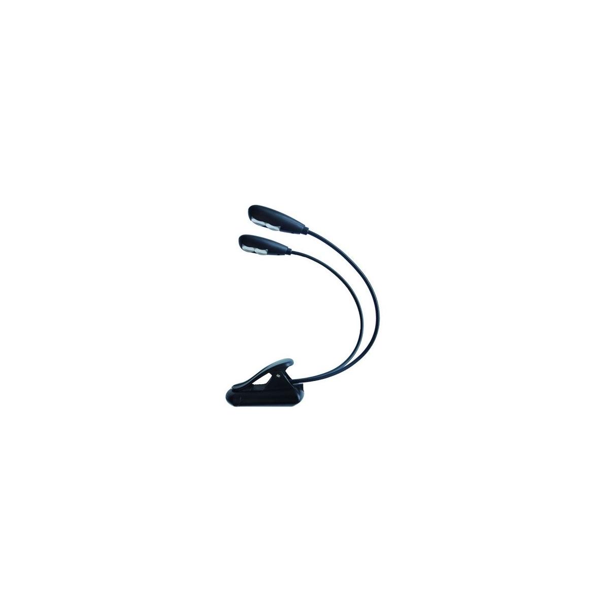 Accessoires claviers et Synthé - Power Acoustics - Accessoires - LM 40
