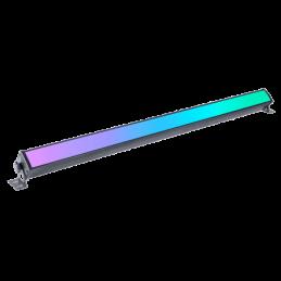 Barre led RGB - AFX Light - BARLED200-FX
