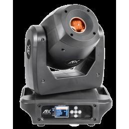 Lyres spot - AFX Light - SPOT100-LED