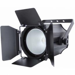 Lumières noires - Power Lighting - PAR COB UV 150W
