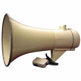Mégaphones porte-voix - Power Acoustics - Sonorisation - MEGAPOWER 45M