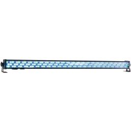 Barre led RGB - Ibiza Light - LEDBAR252-RC