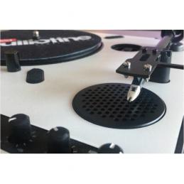 Cellules complètes pour platines vinyles - Ortofon - OM Q.BERT
