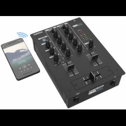 Tables de mixage DJ - Reloop - RMX-10 BT