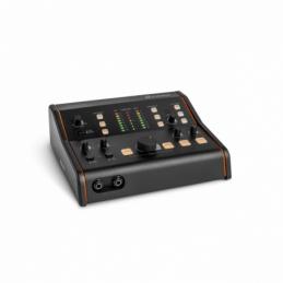 Contrôleurs de monitoring - Palmer Pro - MONICON XL