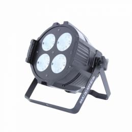 Projecteurs PAR LED - Power Lighting - PAR COB 4x50W CREE CW/WW