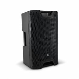 Enceintes amplifiées - LD Systems - ICOA 12 A