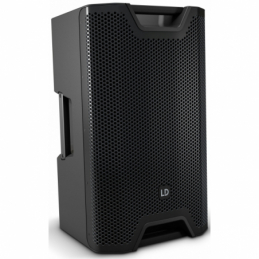 Enceintes amplifiées bluetooth - LD Systems - ICOA 12 A BT