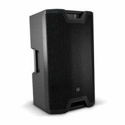 Enceintes amplifiées - LD Systems - ICOA 15 A