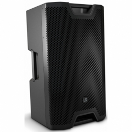 Enceintes amplifiées bluetooth - LD Systems - ICOA 15 A BT