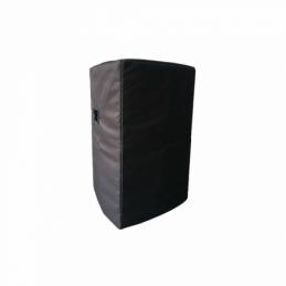 Housses enceintes - Definitive Audio - Housse COV KOALA 10AW DSP